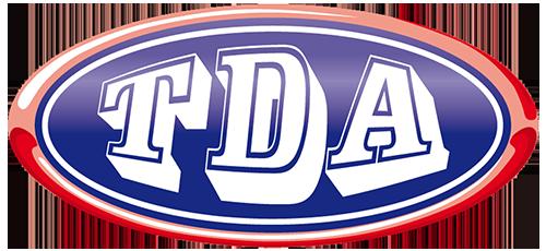 TDA Brod d.o.o.
