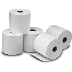 Papirne role