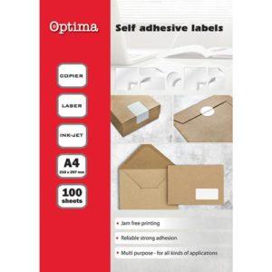 Etikete i aparati za etiketiranje