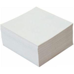 Papir za kocku i kocke