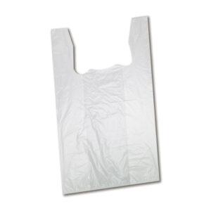 Vrećice za pakiranje