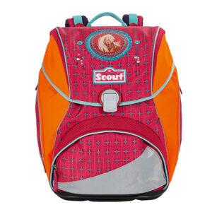 Školske torbe i pernice
