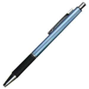 Kemijske olovke